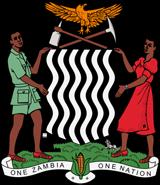 Zambiacoat